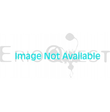 レデボウリア ソシアリス マイナー 子株 15441